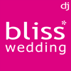 Bliss Wedding DJ