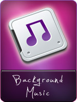 badge-djpackage-backgroundmusic