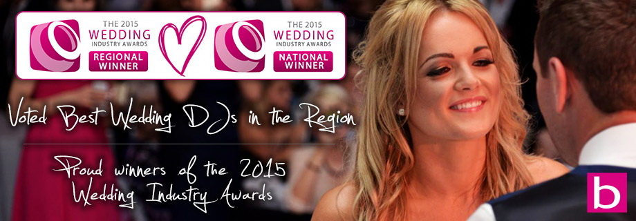 0 - Wedding Inductry Awards 2015
